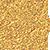 wizytowki-antyczne-złoto