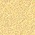złoty-papier-wizytowki
